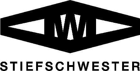 STIEFSCHWESTER
